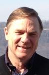 Lou Weir, Diamond Work Presenter in Ann Arbor, Michigan